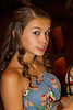 Sarah 18th Birthday - 2012 - DCEIMG-6532