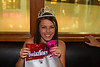 Sarah 18th Birthday - 2012 - DCEIMG-6538