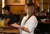 Sarah 18th Birthday - 2012 - DCEIMG-6536