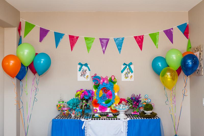 Birthday-5382.jpg