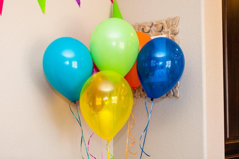 Birthday-5380.jpg
