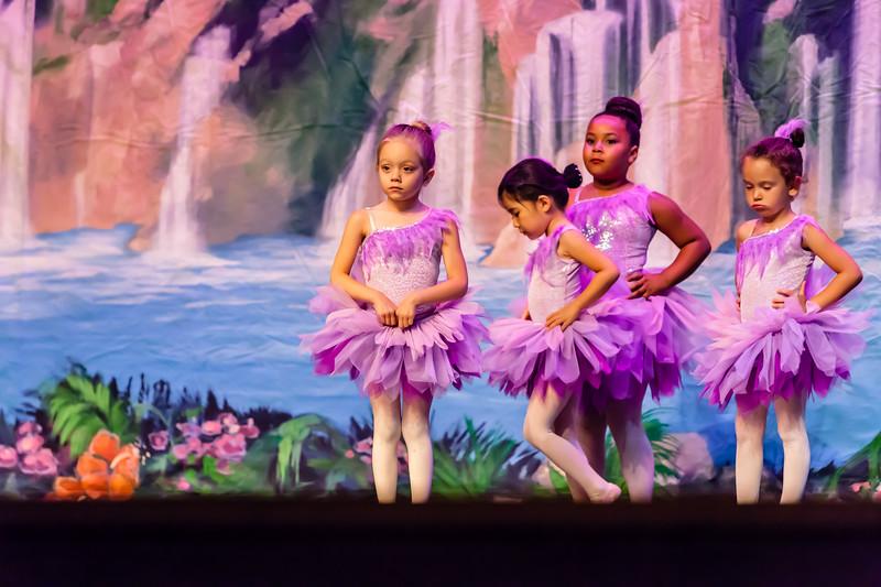 Dance Recital-5303.jpg