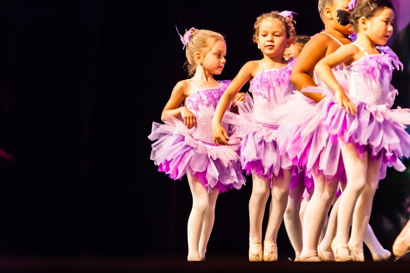 Dance Recital-5310.jpg