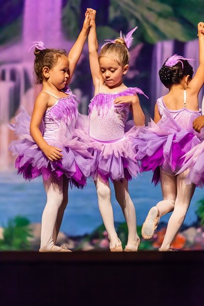 Dance Recital-5320.jpg