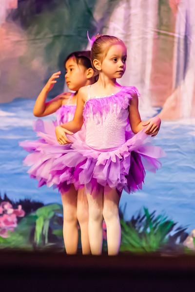 Dance Recital-5309.jpg