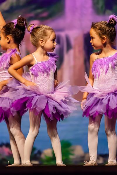Dance Recital-5319.jpg