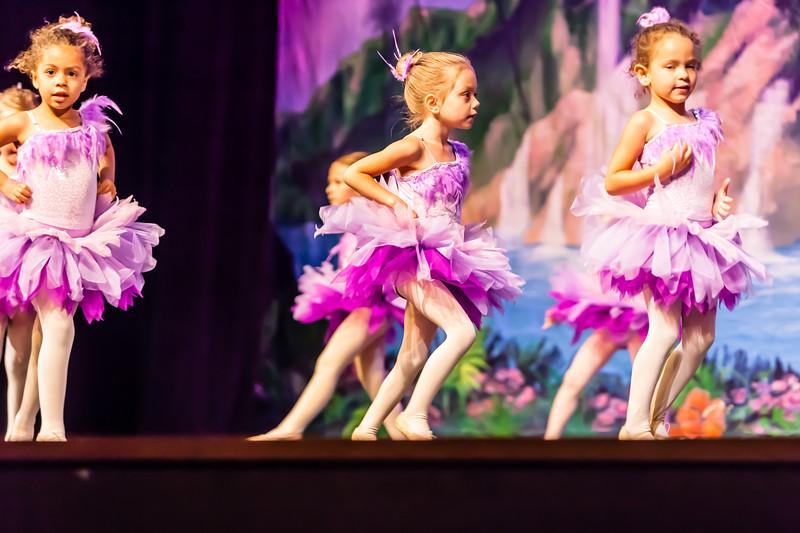 Dance Recital-5311.jpg