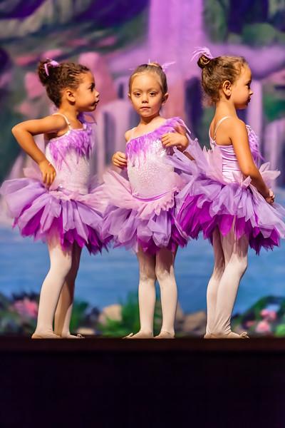 Dance Recital-5321.jpg