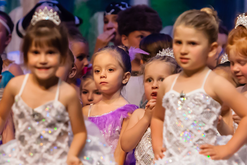 Dance Recital-5334.jpg