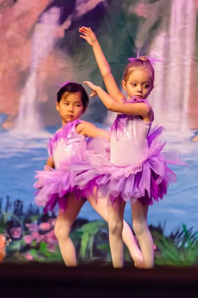 Dance Recital-5307.jpg