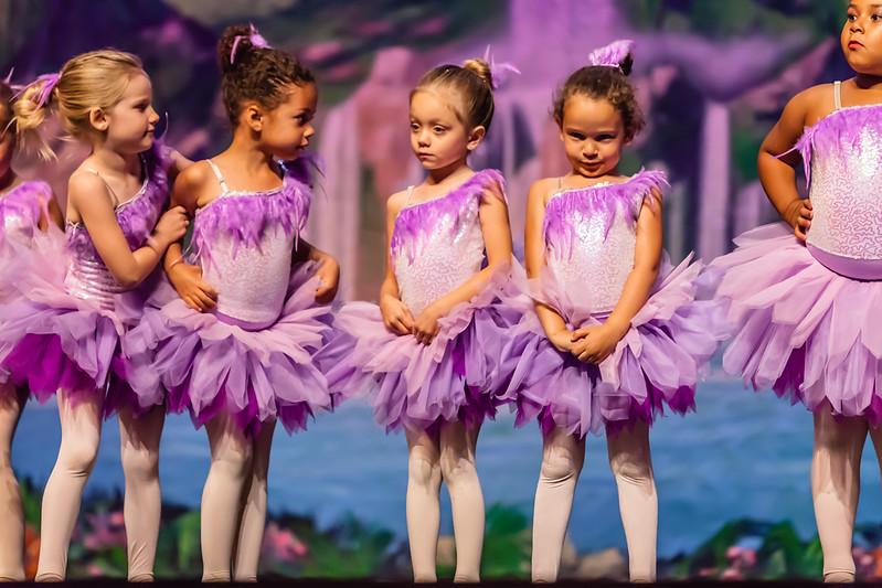 Dance Recital-5313.jpg