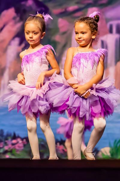 Dance Recital-5312.jpg