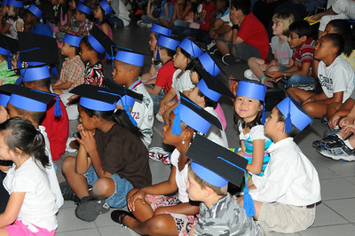 2008-06-03 Graduation day