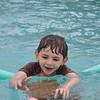 Evan-pool
