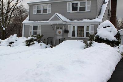 Saratoga Road-jlb-02-28-10-4411f