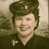 Lorraine Sargent Meador