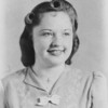 Beverly Sargent Moffitt
