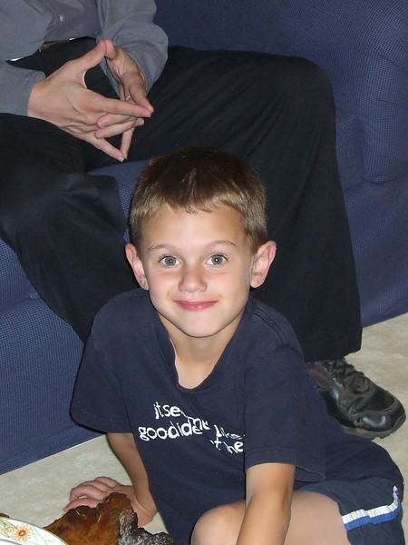 Tyler 178