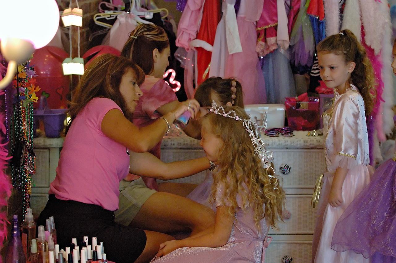 1 Savannah_2005-06-11_0002