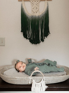 Alexandria Vail Photography Lifestyle Newborn Session Sawyer 014
