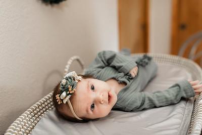 Alexandria Vail Photography Lifestyle Newborn Session Sawyer 017