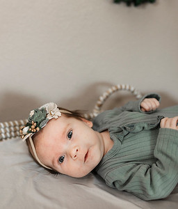 Alexandria Vail Photography Lifestyle Newborn Session Sawyer 016