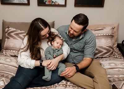 Alexandria Vail Photography Lifestyle Newborn Session Sawyer 023