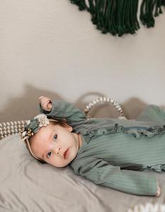 Alexandria Vail Photography Lifestyle Newborn Session Sawyer 015