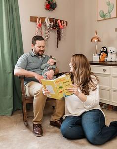Alexandria Vail Photography Lifestyle Newborn Session Sawyer 018