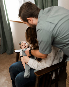 Alexandria Vail Photography Lifestyle Newborn Session Sawyer 002