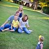Scammahorn Family-2929