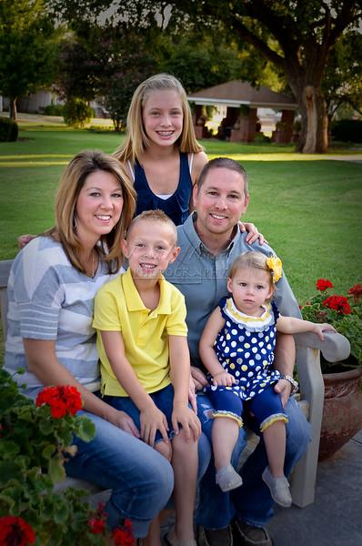 Scammahorn Family-2911