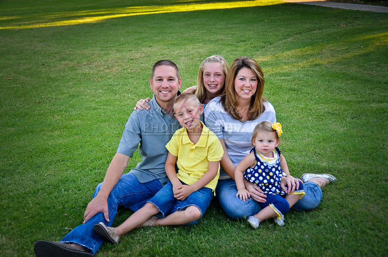 Scammahorn Family-2925