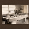 Grandpa_poolroom