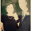 Marv Marie_25thAnnivatEmbers_02-06-1942married