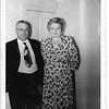 Tony & Ethel Cleerman