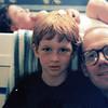 Ben, Charlie, Chuck 1984
