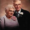 Margaret & Albert Nackers