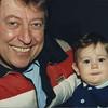 with ben 1991