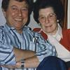 Dad & Oma, 1990s