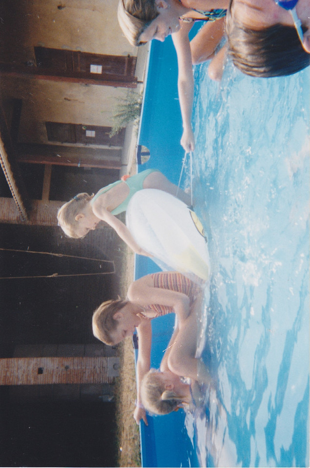 Scan 674