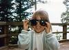 Jeci Bemidji 1987