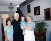 Emmie Uncle Dan Aunt Ruth Jeci 1986