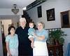 Emmie Uncle Dan Aunt Ruth Jeci 1986