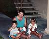 Diarte ice cream 1990
