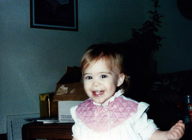 Jeci 1986