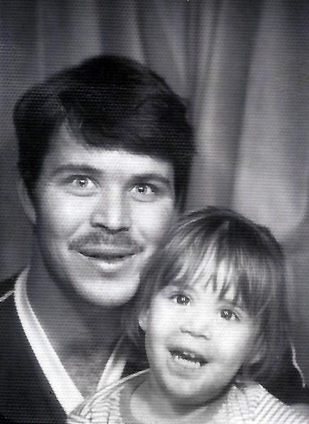 Jeci John 1986
