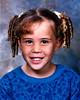 Jessica1994