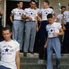 Boys State 1952