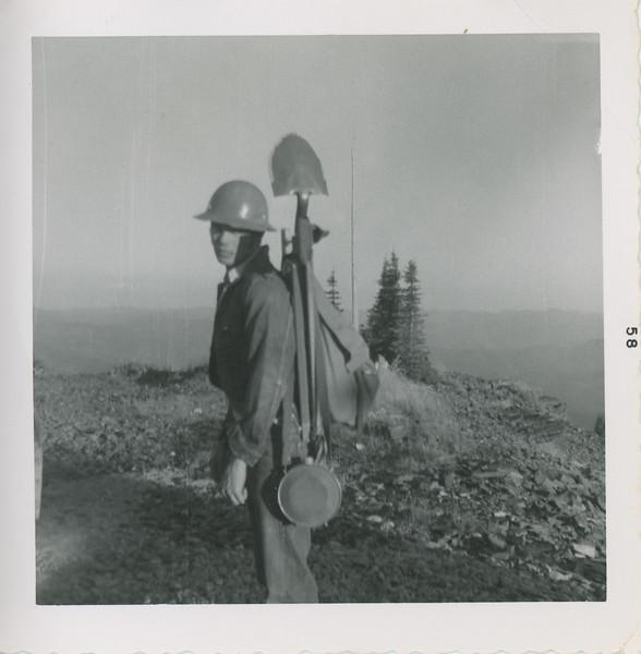 Idaho023 copy